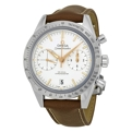 Silver Omega Speedmaster 331.12.42.51.02.002 Luxury Watches Mens