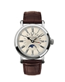 Silvery Opaline Patek Philippe 5159g Luxury Watches Mens