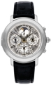 Skeleton Audemars Piguet Jules Audemars 25996PT.OO.D002CR.01 Luxury Watches Mens