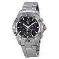 Tag Heuer Aquaracer CAF101E.BA0821 Mens Stainless Steel Sport Watches