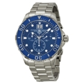 Tag Heuer Aquaracer CAN1011.BA0821 43 mm Sport Watches