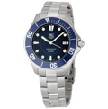 Tag Heuer Aquaracer WAB2011.BA0803 Mens Sapphire Sport Watches