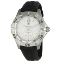 Tag Heuer Aquaracer WAF1015.FT8010 Mens Casual Watches