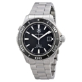 Tag Heuer Aquaracer WAK2110.BA0830 Mens Automatic Sport Watches