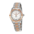 Tag Heuer Aquaracer WAP2350.BD0838 Ladies Automatic Luxury Watches