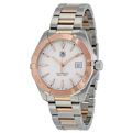 Tag Heuer Aquaracer WAY1150.BD0911 Mens Luxury Watches