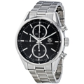 Tag Heuer Carrera CAR2110.BA0720 Automatic Sport Watches