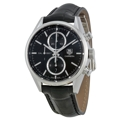 Tag Heuer Carrera CAR2110.FC6266 Mens Automatic Sport Watches