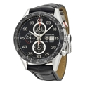 Tag Heuer Carrera CAR2A10.FC6235 Scratch Resistant Sapphire Luxury Watches
