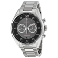 Tag Heuer Carrera CAR2B10.BA0799 Scratch Resistant Sapphire Casual Watches