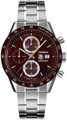Tag Heuer Carrera CV2013.BA0786 Mens Automatic Sport Watches