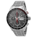 Tag Heuer Carrera CV2A1M.BA0796 Stainless Steel Luxury Watches