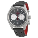 Tag Heuer Carrera CV5110FC6310 Mens Luxury Watches