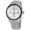 Tag Heuer Carrera CV7A11.BA0795 Automatic Luxury Watches