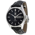 Tag Heuer Carrera WAR201A.FC6266 Dress Watches