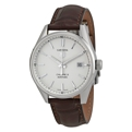 Tag Heuer Carrera WAR211B.FC6181 Mens Dress Watches