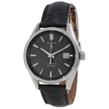 Tag Heuer Carrera WAR211C.FC6336 Mens Anthracite Luxury Watches