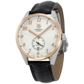 Tag Heuer Carrera WAS2151.FC6180 Luxury Watches