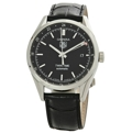 Tag Heuer Carrera WV2115.FC6180 Automatic Dress Watches