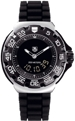 Tag Heuer Formula 1 CAC111D.BT0705 Mens 40mm Sport Watches