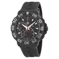 Tag Heuer Formula 1 CAH1012.FT6026 Sport Watches