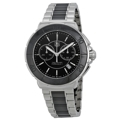 Tag Heuer Formula 1 CAH1210.BA0862 Unisex Black Sport Watches