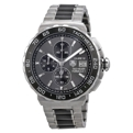 Tag Heuer Formula 1 CAU2010.BA0873 Mens Scratch Resistant Sapphire Luxury Watches