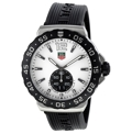 Tag Heuer Formula 1 WAU1111.FT6024 Mens Sport Watches