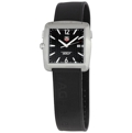 Tag Heuer Golf WAE1111.FT6004 Mens Titanium and Stainless Steel Dress Watches
