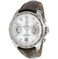 Tag Heuer Grand Carrera CAV511B.FC6231 Sport Watches