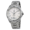 Tag Heuer Link WAT2011.BA0951 Automatic Casual Watches