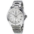 Tag Heuer Link WAT2113.BA0950 Mens Stainless Steel Dress Watches
