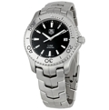 Tag Heuer Link WJ1110.BA0570 Stainless Steel Sport Watches