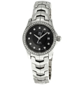 Tag Heuer Link WJF131A.BA0572 Ladies Luxury Watches
