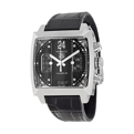 Tag Heuer Monaco CAL5113.FC6329 Mens Automatic Casual Watches