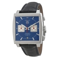 Tag Heuer Monaco CAW2111.FC6183 Mens Luxury Watches