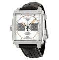 Tag Heuer Monaco CAW211C.FC6241 Stainless Steel Luxury Watches