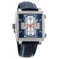 Tag Heuer Monaco CAW211D.FC6300 Automatic Luxury Watches