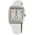 Tag Heuer Monaco WAW1313.FC6247 Dress Watches