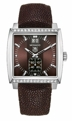 Tag Heuer Monaco WAW1316.EB0025 Quartz Dress Watches