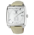 Tag Heuer Monaco WW2112.FC6215 Mens Luxury Watches