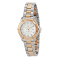 Tag Heuer WAP1451.BD0837 Ladies Mother of Pearl Luxury Watches