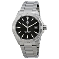 Tag Heuer WAY1110.BA0910 40.5 mm Luxury Watches