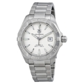 Tag Heuer WAY2111.BA0910 Mens Stainless Steel Luxury Watches