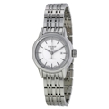 Tissot Carson T0852071101100 29.5 mm Casual Watches