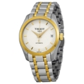 Tissot Couturier T0352072201100 32 mm Dress Watches