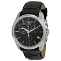 Tissot Couturier T0354391605100 Mens Quartz Dress Watches