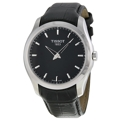 Tissot Couturier T0354461605100 39 mm Casual Watches