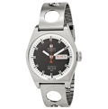Tissot Heritage T0714301104100 Automatic Casual Watches