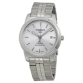 Tissot PR 100 T049.407.11.031.00 Stainless Steel Casual Watches